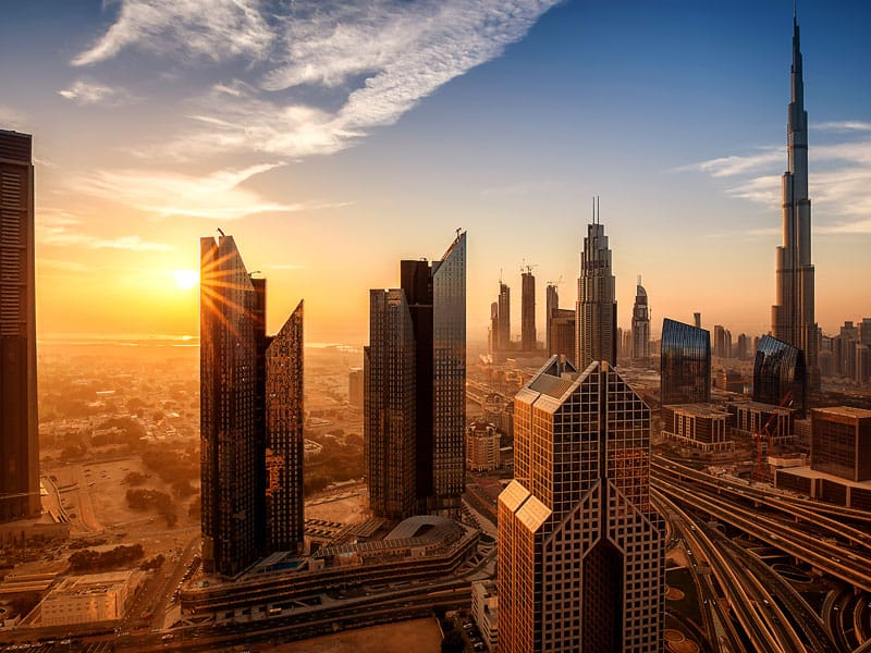 The Post Pandemic Opportunity for GCC Retail Banks