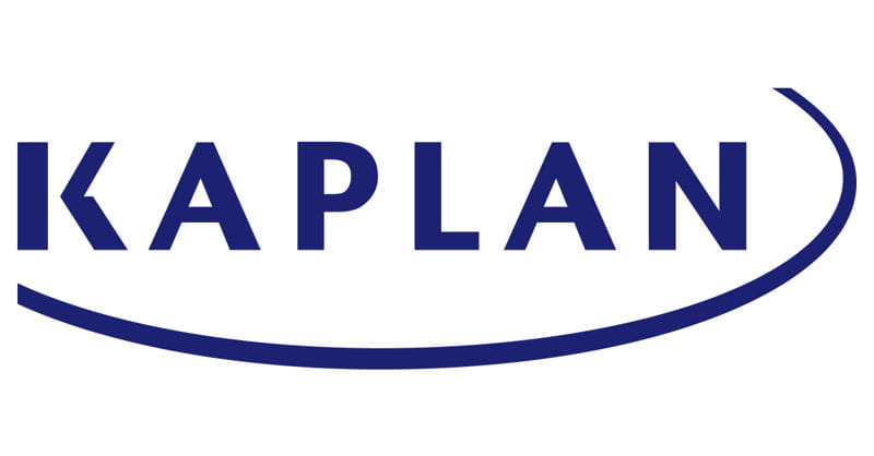 Exclusive Partnership Between Kaplan and ConnecME Marks a New Era of Educational Solutions in the Middle East